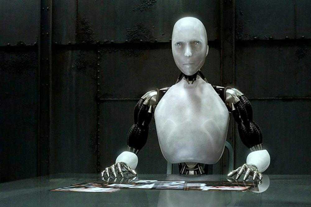 Стратегия инвестирования от робота Schwab