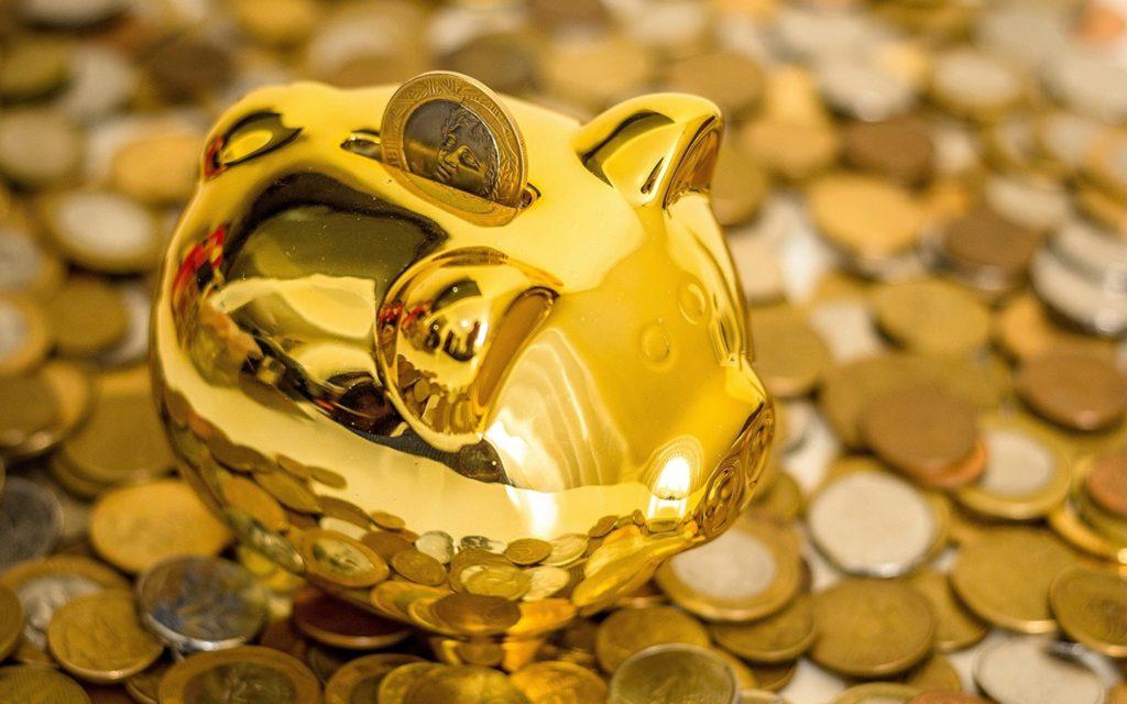 17 дней, чтобы успеть открыть ИИС 1 типа и получить до 52 тысяч рублей  в наступившем.