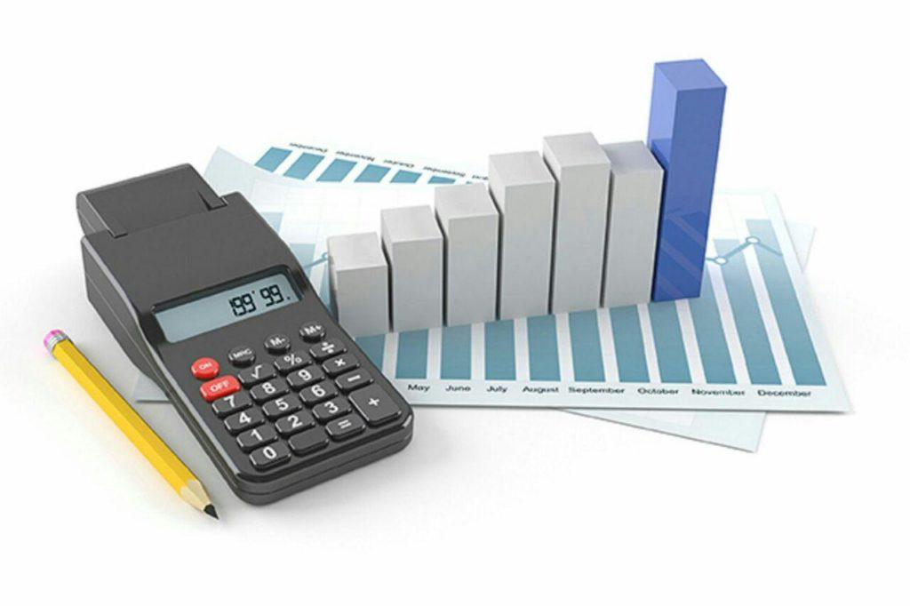 Мифы в инвестиционной оценке бизнеса