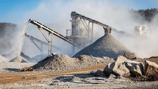 План Байдена: кто выиграет от модернизации инфраструктуры